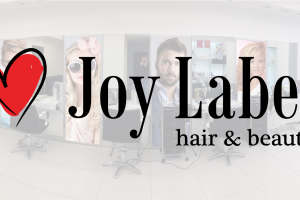 Banners, Joy Label